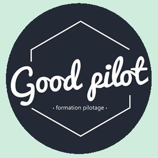 https://www.goodpilot.fr/